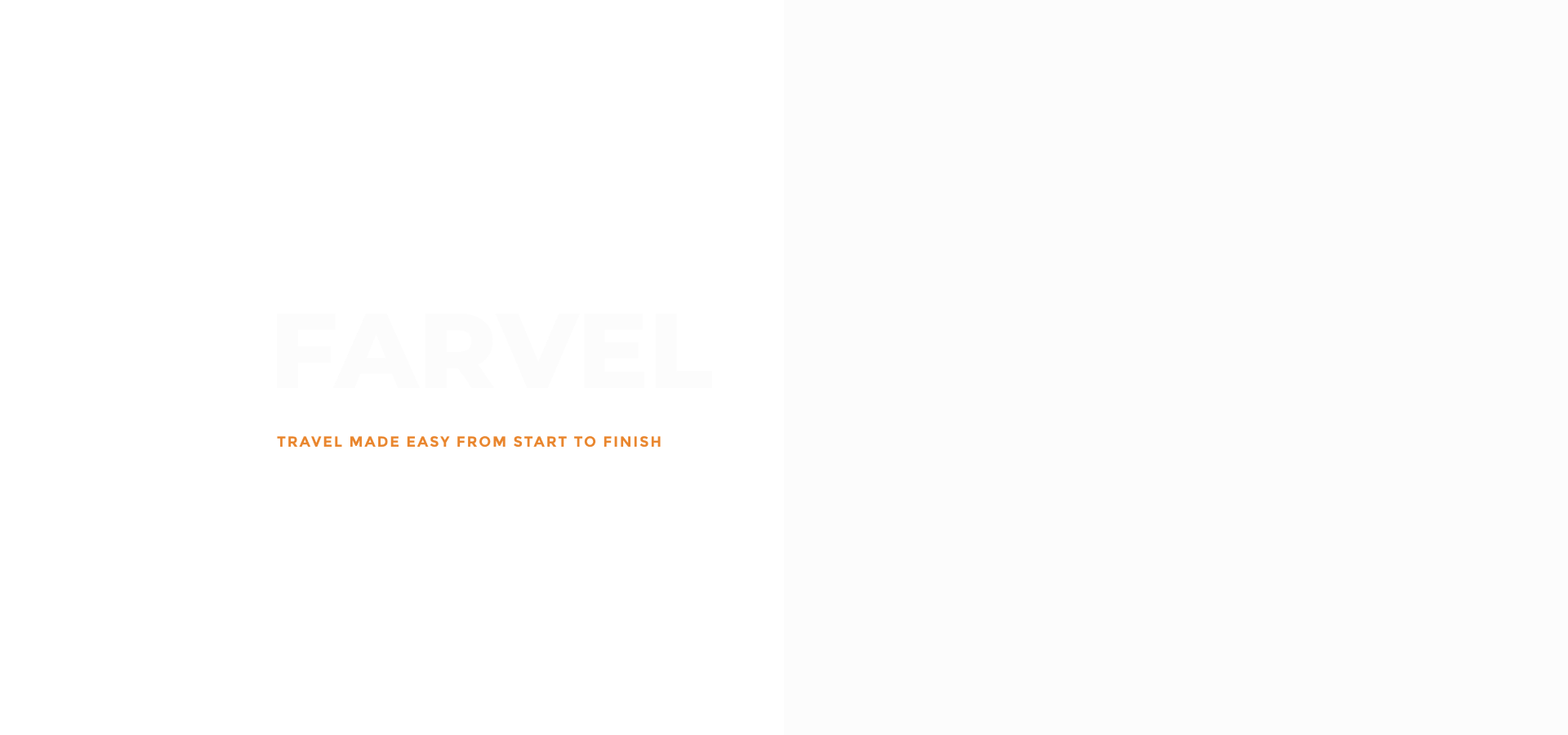 COVER-Farvel-low